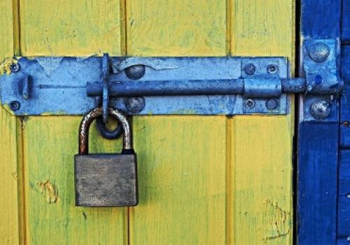 """5 Aprile Webinar: """"Privacy, le novità legislative in materia in generale e con riferimento al contratto di rete """""""