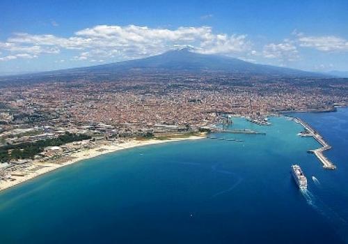 7 Luglio, Catania: ODCECCT/ASSORETIPMI - Reti d'Impresa e Innovazione per il rilancio economico del territorio