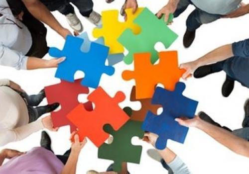 14 Dicembre, Oristano: Le Reti d'Impresa, una nuova occasione per Aziende e Professionisti