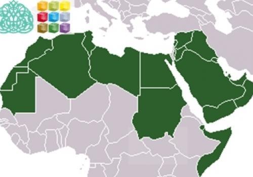 18 e 21 Aprile, incontri agli Sportelli di Rete per l'internazionalizzazione nei Paesi Arabi. Accordo Assoretipmi e Camera di Commercio Italo Araba.