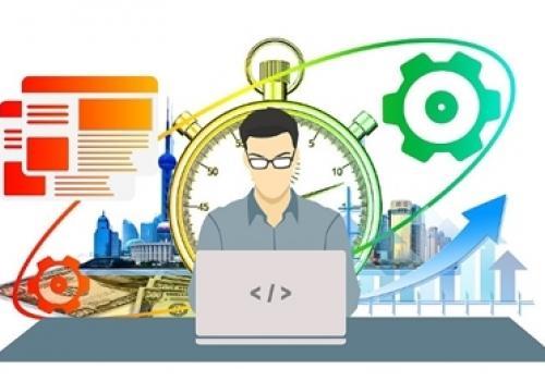 """26 Gennaio, Webinar: """"Industria 4.0 tra le agevolazioni della Legge di Stabilità e le prospettive future"""""""