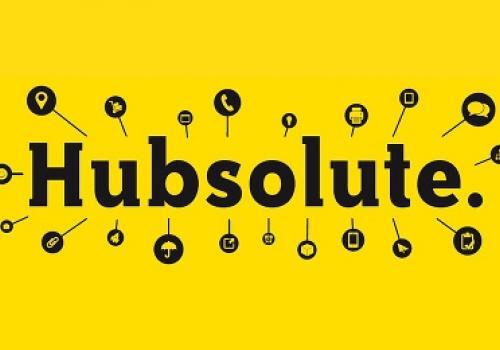 HUBSOLUTE, la Rete di Imprese nazionale del Trade & Field Marketing