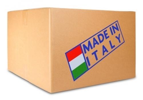 Modena, nasce la prima rete degli imballaggi e logistica industriale