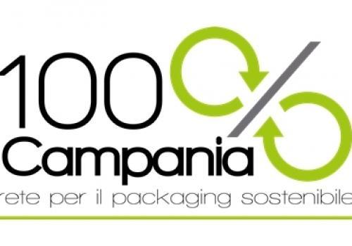 La rete per il packaging sostenibile 100% Campania aderisce ad ASSORETIPMI