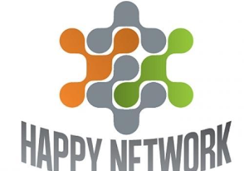 In Puglia si presenta Happy Network, la nuova rete di imprese targata AssoRetiPMI