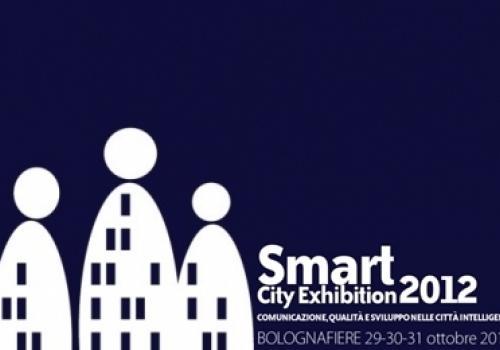 """Bologna, 30 ottobre: """"Smart Communities, genere, inclusione."""""""