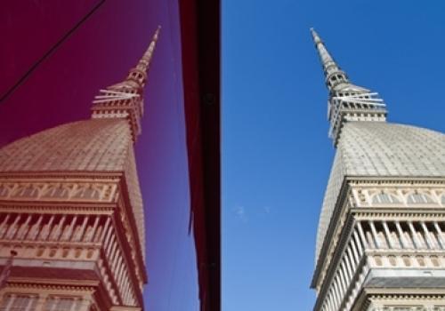 E Torino scopre una straordinaria voglia di fare Rete