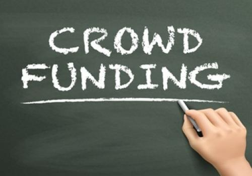Cosa è il Crowdfunding e come potrebbe essere utile alle Reti