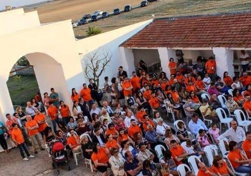 """Happy Network in festa con """"Il meglio della Puglia"""""""