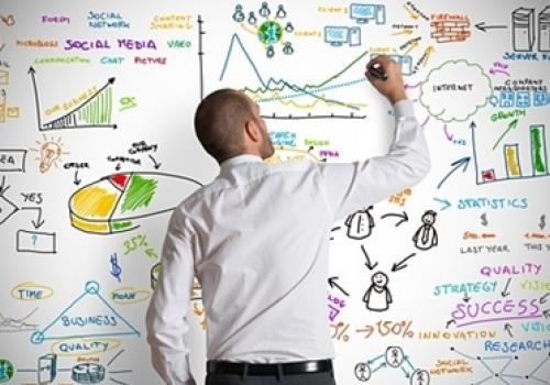 """8 Novembre, Arquata Scrivia (AL): """"Non solo Marketing"""". Sviluppo commerciale: scenari, strumenti, testimonianze""""."""