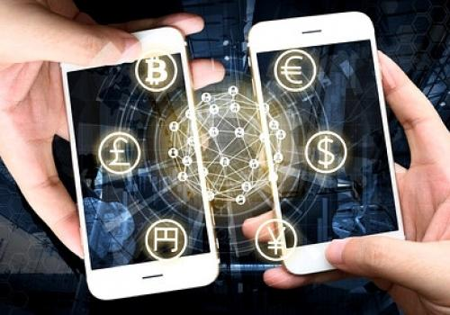 Nasce la nuova piattaforma di peer-to-peer lending, nuova linfa per le Reti d'Impresa.