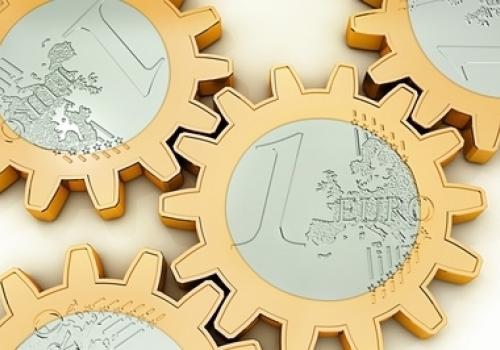 Piemonte, nuovi contributi a fondo perduto per le reti d'impresa