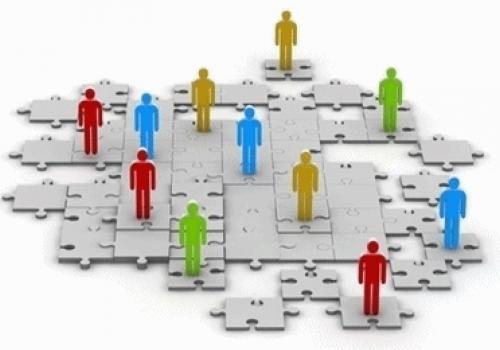 1°Dicembre, Massa Carrara: Reti d'Impresa, opportunità di Sviluppo per l'Impresa e di rilancio del territorio. Convegno Inaugurale Sportello Reti.