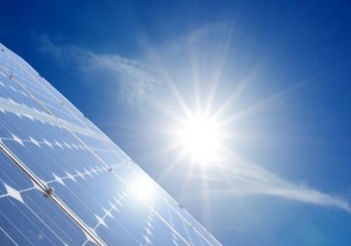 """Materiali del 29 Novembre """"Le Reti di Impresa per la Green Energy"""""""