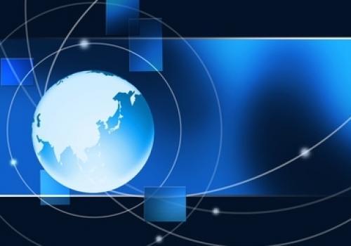 """8 Novembre, Jesi: """"Internazionalizzare insieme si può"""" Le reti di imprese per sviluppare le vendite nei mercati esteri"""