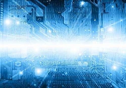 Come un sistema informatico integrato potrebbe aiutare le reti?