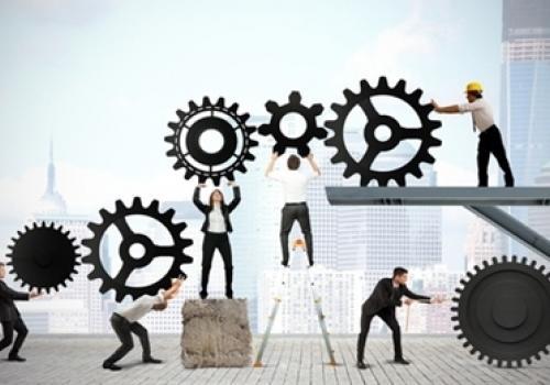 Come e perchè nascono le Reti d'Impresa