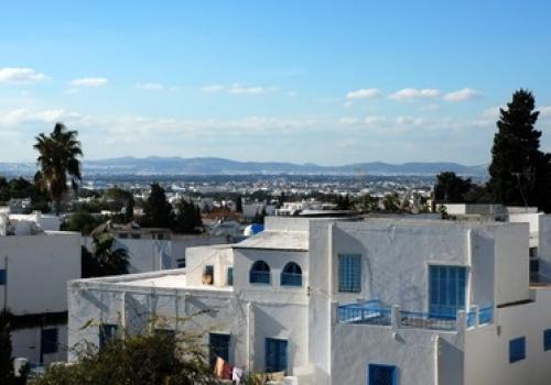 Iniziano il 22 Gennaio in Tunisia le alleanze strategiche di Assoretipmi nel Mediterraneo
