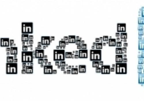 Da LinkedIn la rete che unisce le imprese - Millionaireweb.it