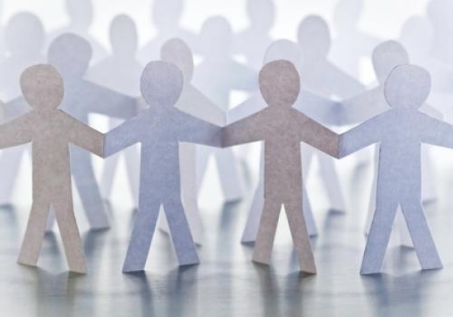 CCIAA Avellino: nove bandi per 1mln per le imprese irpine