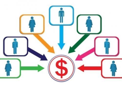Banche e reti d'impresa, quali opportunità?