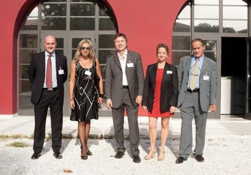 19 Ottobre, ecco i materiali del 1° Meeting Toscana ASSORETIPMI