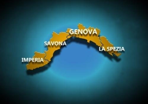 Energia: agevolazioni per le reti di imprese in Liguria