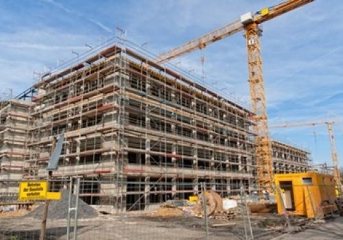 L'edilizia italiana si mette in rete e cerca la salvezza in Russia, a San Pietroburgo