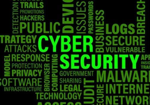 """8 Marzo, Webinar gratuito: """"La CYBERSECURITY per le PMI e le RETI D'IMPRESA"""""""