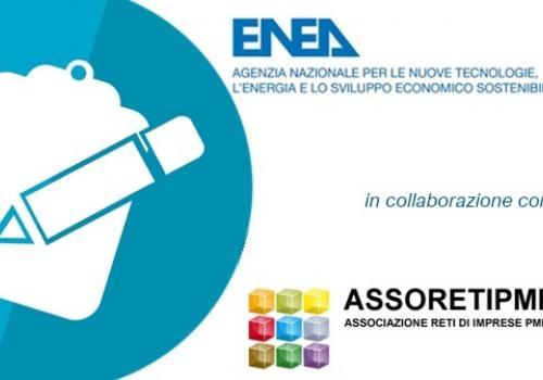 ENEA e ASSORETIPMI: survey per Imprese e Reti del Fashion e ICT