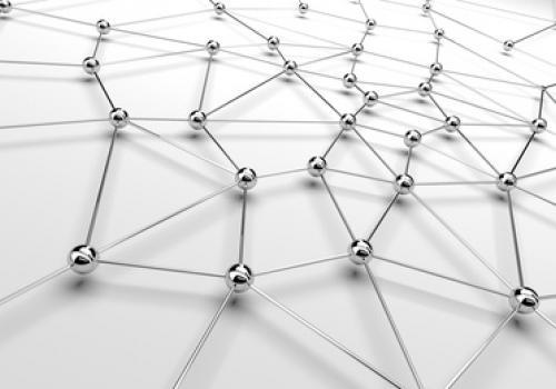 Ferrara, 29 Marzo: 'Fare rete' è la carta vincente delle imprese che vogliono rilanciarsi sui mercati