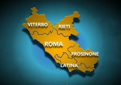 Regione Lazio: a breve un bando sulle reti d'impresa.