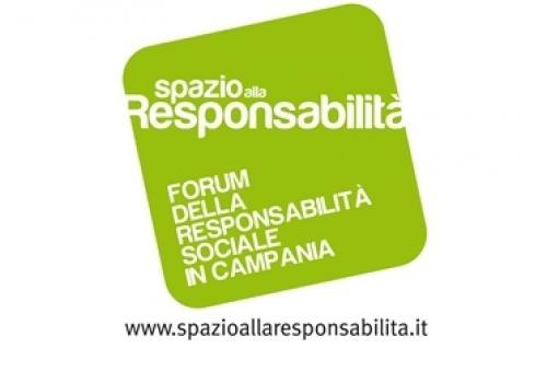 """Campania, 24 luglio, ASSORETIPMI aderisce al """"Forum della Responsabilità Sociale"""""""