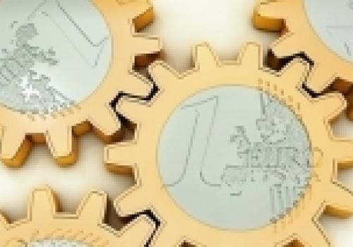 Campania, 10 mln di €uro per finanziare Contratti di Rete, scadenza 30-11-2014
