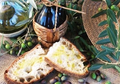 ROMA, 24-25-26 Gennaio AMI EXPO Alimentazione Mediterranea Internazionale - Palacongressi
