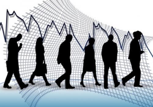 Ammortizzatori Sociali: scadenze importanti al 30 dicembre 2016 per le PMI