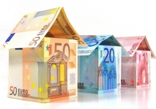 Lombardia: Bando 5MLN per fare reti d'impresa, settori Commercio, Turismo, Servizi