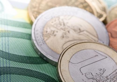 Bei-Bnl: 325 milioni di euro per Pmi, mid-cap e reti d'imprese