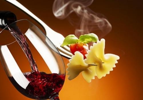 """28 Giugno, Napoli: """"Wine & Food: Nuovi mestieri e Formazione"""""""