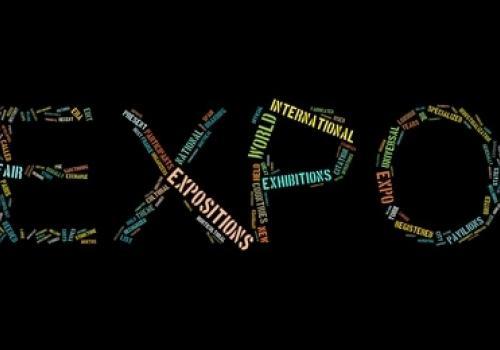 EXPO e Reti di Imprese ? Sì, ma quello del 2017 in Kazakistan. A meno che .....