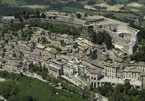 """15 Aprile, Nereto (TE): AGGREGAZIONI DI IMPRESE IN """"RETE"""". TURISMO, SVILUPPO, TERRITORIO"""