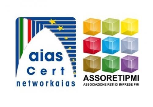 18-19 APRILE, ROMA e MILANO: ESAMI Certificazione PROGETTISTA e MANAGER DI RETE