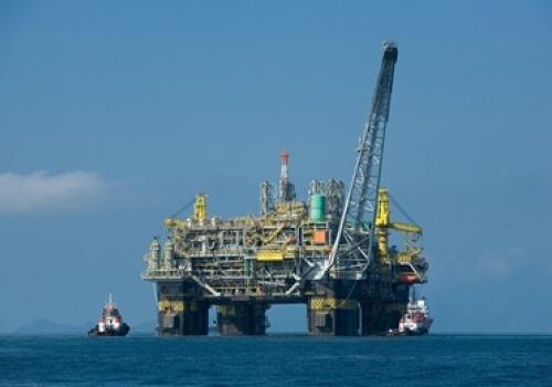 MILANO, Pmi artigiane in rete all'assalto del mercato Oil&Gas