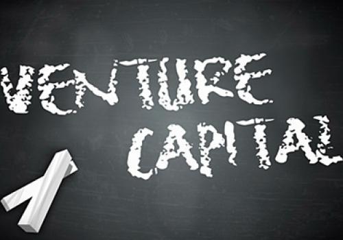 Apriamo le Reti di Impresa al Venture Capital e ai Minibond di rete