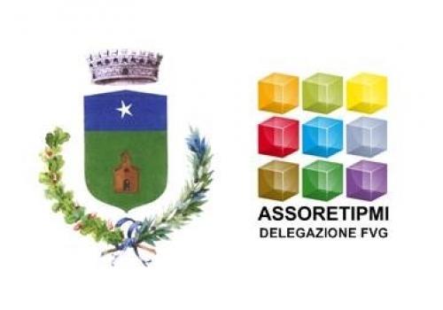 Martignacco (UD): al via lo Sportello di Rete di ASSORETIPMI presso il Comune