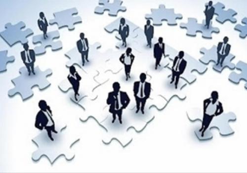 Occasione da non perdere per le aziende del Bel Paese: le Reti di Imprese