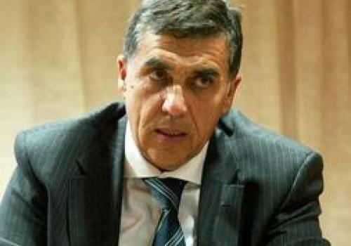 «Meno tasse e più utili con le reti d'impresa», intervista a Renato Inglese di Unicredit