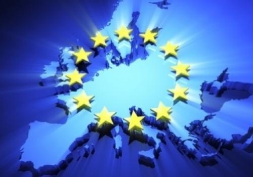 Relazione del Garante delle Mpmi: Riparte dalle Pmi innovative e internazionalizzate la ripresa economica