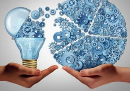 """Startup e pmi innovative, tutte le novità della legge """"investment compact"""""""