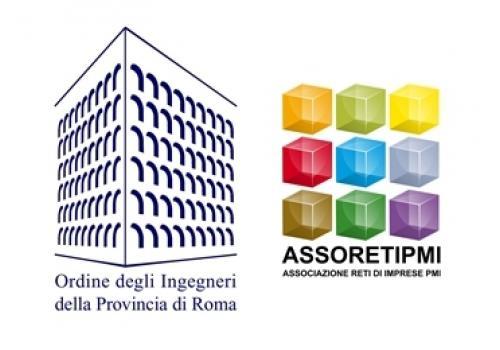 """18 Marzo, Roma """"Le reti d'impresa: una nuova occasione per aziende e professionisti"""" (3CFP)"""